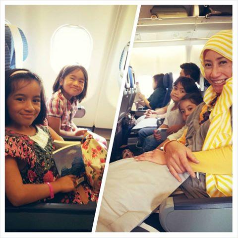 day1_plane